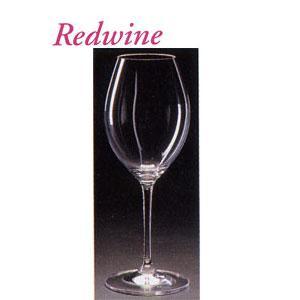 リーデル(RIEDEL) ヴィノムシリーズ ワイングラス  ■サイズ:φ56×M87×H226mm ...