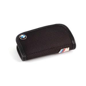BMW純正部品(US限定) BMW キーケース M 80230439629