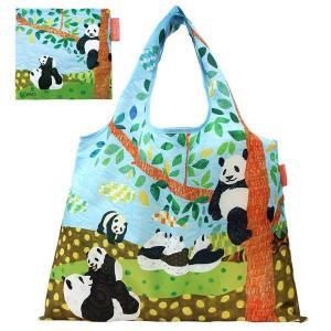 個性豊かで実力派の日本のアーティストたちとコラボした、お洒落で機能的なショッピングバッグシリーズです...