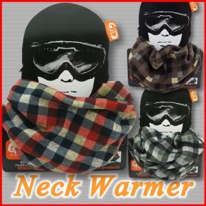 ネックウォーマー あすつく対応 スヌード マフラー メンズ レディース スキー スノーボード スポーツ|ariafrere