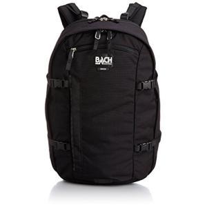 バッハ BACH Bike2B 30 129411 11 (all-black)
