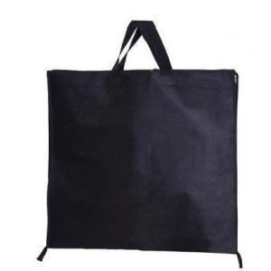 ドレス 洋服 ウエディング カバー ロング で 安心収納 3点/2点 145cm 衣装 バッグ ケー...