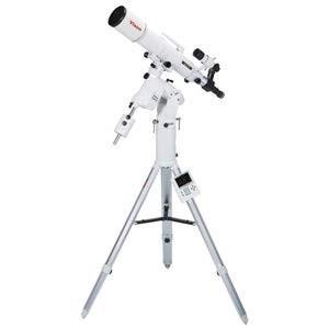 ビクセン 天体望遠鏡 SXP2-AX103S SXP2-AX103S