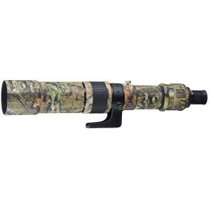 Kenko フィルドスコープ兼用レンズ MILTOL フィールドスコープ 400mm F6.7 ED...
