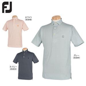 【特長】 優れた機能性と快適な着心地を追求したパフォーマンスゴルフシャツ ・4WayStrech抜群...