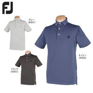 """【特長】 優れた機能性と快適な着心地を追求した""""パフォーマンスゴルフシャツ"""" ・4WayStrech..."""