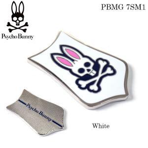 2017年モデル サイコバニー TRACK マーカー PBMG7SM1 [有賀園ゴルフ]|arigaen