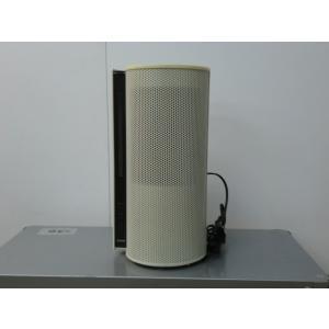加湿器 その他 ホワイト 幅:170 奥行:160 高さ:350 カラー:ホワイト|arigato-ya