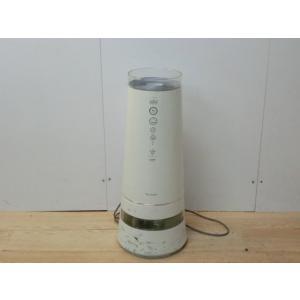 加湿器 その他 ホワイト 幅:250 奥行:250 高さ:660 カラー:ホワイト|arigato-ya