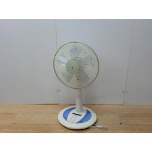 扇風機 その他 ホワイト 幅:340 奥行:340 高さ:880 カラー:ホワイト|arigato-ya