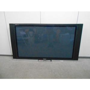 壁掛けテレビ パナソニック ブラック  サイズ:幅1760×奥行140×高さ990mm 色:ブラック
