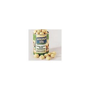 ハワイ お土産 土産 おみやげ マウナロア マウイオニオン&ガーリック マカダミアナッツ 4.5oz 通販|arigatou-nuts