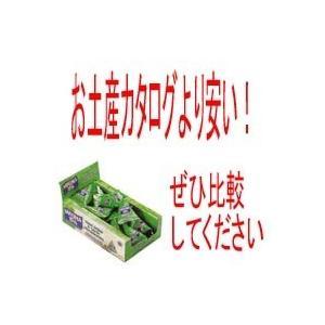 ハワイ お土産 土産 おみやげ マウナロア マウイオニオンマカダミア 小袋サイズ 24パック セット 通販|arigatou-nuts