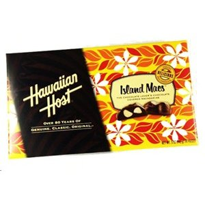 ハワイ お土産 土産 おみやげ ハワイアンホー...の詳細画像1