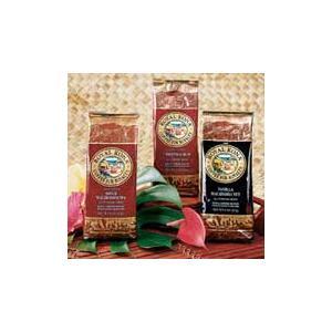 ハワイ お土産 土産 おみやげ ロイヤルコナコーヒー  スペシャルセット 通販|arigatou-nuts