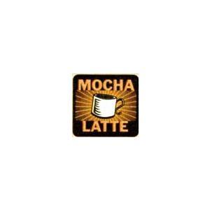 ハワイ お土産 ロイヤルコナコーヒー  モカ・ラテ 8oz
