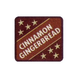 ハワイ お土産 ロイヤルコナコーヒー  ホワイトストロベリートリュフ 8oz (期間限定)