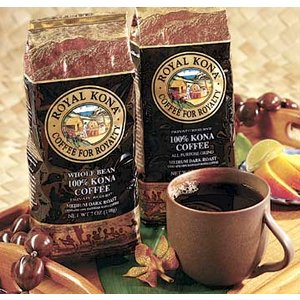 ハワイ お土産 土産 おみやげ ハワイ お土産 ロイヤルコナコーヒー 100%ピュアコナコーヒー 7oz 通販|arigatou-nuts