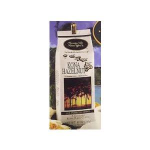 ハワイ お土産 土産 おみやげ ハワイアンアイルズ コナヘーゼルナッツ 7oz 通販|arigatou-nuts