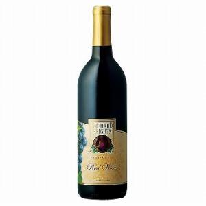 アメリカ お土産 土産 おみやげ オーチャードハイツ 赤ワイン 通販 arigatou-nuts