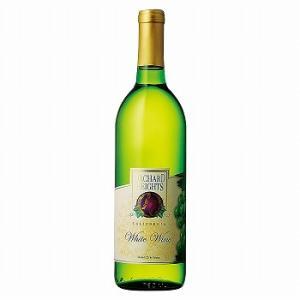アメリカ お土産 土産 おみやげ オーチャードハイツ 白ワイン 通販 arigatou-nuts