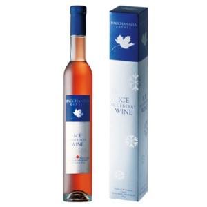 カナダ お土産 土産 おみやげ アイス ブルーベリーワイン フルーツワイン 通販|arigatou-nuts