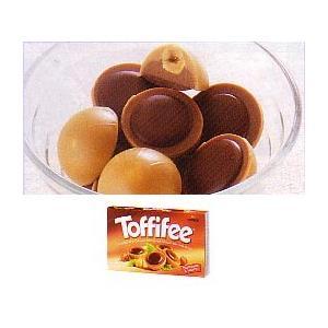 ドイツ お土産 土産 おみやげ ストーク トフィーチョコレート 通販|arigatou-nuts|02