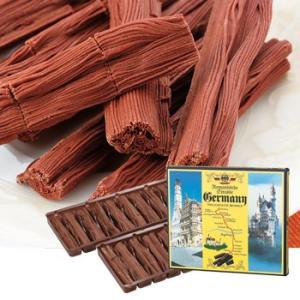 ドイツ お土産 土産 おみやげ ロマンティック街道チョコレート 6箱セット 通販|arigatou-nuts