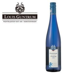 ドイツ お土産 土産 おみやげ 白ワイン ガントラム・ブルーボトル 通販|arigatou-nuts