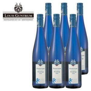ドイツ お土産 土産 おみやげ 白ワイン ガントラム・ブルーボトル 6本セット 通販|arigatou-nuts