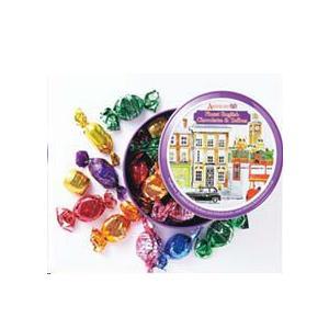 イギリス お土産 土産 おみやげ アシュベリー トフィーチョコミックス 2缶セット 通販|arigatou-nuts