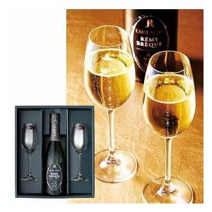カルト・ノワール スパークリングワイン&リーデルグセットラス(フランス お土産 フランス 土産)通販|arigatou-nuts