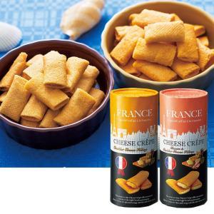 フランス お土産 土産 おみやげ チーズクレープ 6箱セット 通販|arigatou-nuts