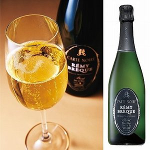 フランス お土産 土産 おみやげ カルト・ノワール スパークリングワイン  通販|arigatou-nuts