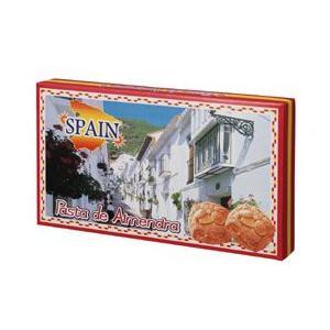 スペイン お土産 土産 おみやげ スペイン アー...の商品画像