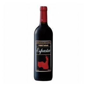 フラメンコ 赤ワイン やや軽口 1本(スペイン お土産 スペイン 土産) 通販|arigatou-nuts