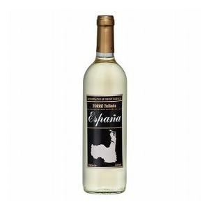 フラメンコ 白ワイン やや辛口 1本(スペイン お土産 スペイン 土産) 通販|arigatou-nuts