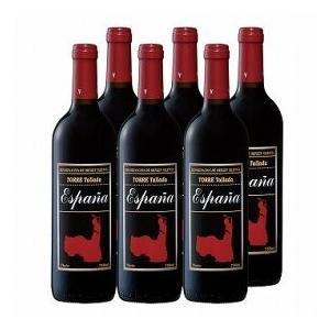 フラメンコ 赤ワイン やや軽口 6本セット(スペイン お土産 スペイン 土産) 通販|arigatou-nuts