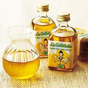 スペイン お土産 土産 おみやげ エキストラバージンオリーブオイル ミニボトル 5本セット 通販|arigatou-nuts