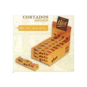 スペイン お土産 土産 おみやげ スペイン コルタドスミニチョコレート 18箱セット 通販 arigatou-nuts 02