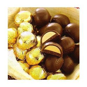 天津甘栗チョコレート(海外 中国 お土産 おみやげ 土産 みやげ)|arigatou-nuts