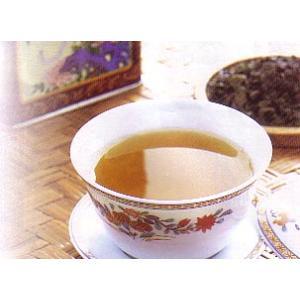 霊猿鉄観音茶(海外 中国 お土産 おみやげ 土産 みやげ)|arigatou-nuts