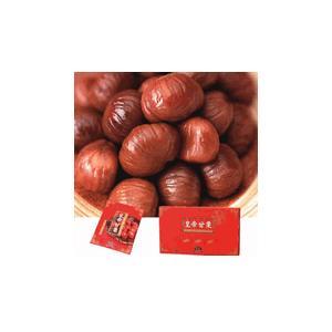 紫玉皇帝甘栗(海外 中国 お土産 おみやげ 土産 みやげ)|arigatou-nuts