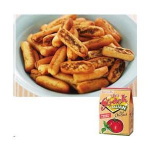 イタリア お土産 土産 おみやげ イタリア オリーブスナック 6箱セット 通販|arigatou-nuts