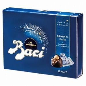 イタリア お土産 土産 おみやげ バッチ チョコレート 12粒入り 通販|arigatou-nuts