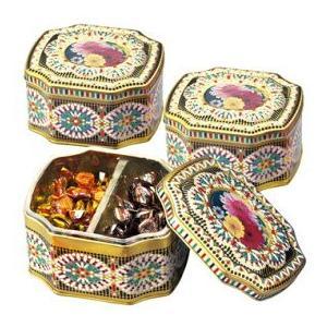 イタリアン ミニキャンディー デイジー缶 3缶セット(イタリア お土産 イタリア 土産) 通販|arigatou-nuts