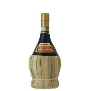 イタリア お土産 土産 おみやげ 赤ワイン キ...の詳細画像1