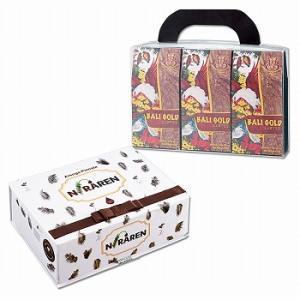 バリ お土産 土産 おみやげ バリコーヒー&パームシュガーセット 通販|arigatou-nuts