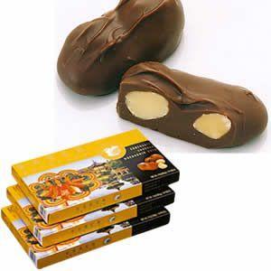 韓国バケーション マカダミアナッツチョコレート(海外 韓国 お土産 おみやげ 土産 みやげ)|arigatou-nuts