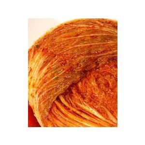 韓国キムチ(切り白菜キムチ)280g(海外 韓国 お土産 おみやげ 土産 みやげ)|arigatou-nuts